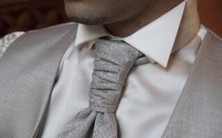 Krawaty sklep internetowy: tysiące różnych opcji do wyboru
